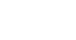ECG April 2019 - Scarborough