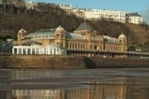 https://www.ecgevent.org.uk/assets/images/gallery/about-3/spa-scarborough_thumb.jpg